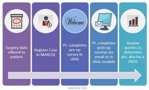 2017-03-22 14_08_59-MARCQI PROS Phase 3 Implementation.pptx - PowerPoint (677x412) (677x412)