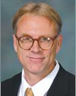 Mark E. Cowen
