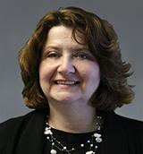 Rebecca Fleckenstein